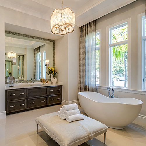 about_Highland Construction and Remodeling, INC_bathroom